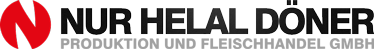 NUR Helal Döner Produktion GmbH